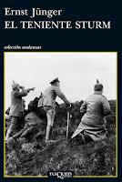 http://catalogo-rbgalicia.xunta.gal/cgi-bin/koha/opac-detail.pl?biblionumber=1202453