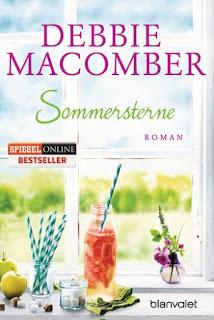 http://www.randomhouse.de/Taschenbuch/Sommersterne/Debbie-Macomber/Blanvalet-Taschenbuch/e477259.rhd