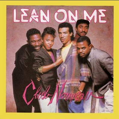 Lirik Lagu Lean On Me Bill Withers Asli dan Lengkap Free Lyrics Song