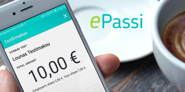 ePassi Secures a €41.5 Million Funding from Bregal Milestone & First Fellow Partners