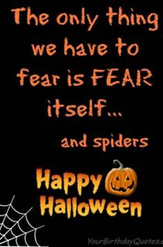 Happy Halloween Greetings Messages For Facebook Free Quotes Ecards