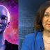 Ex-diretora do banco mundial quebra o silêncio: ''Criaturas não humanas extremamente inteligentes controlam o mundo''