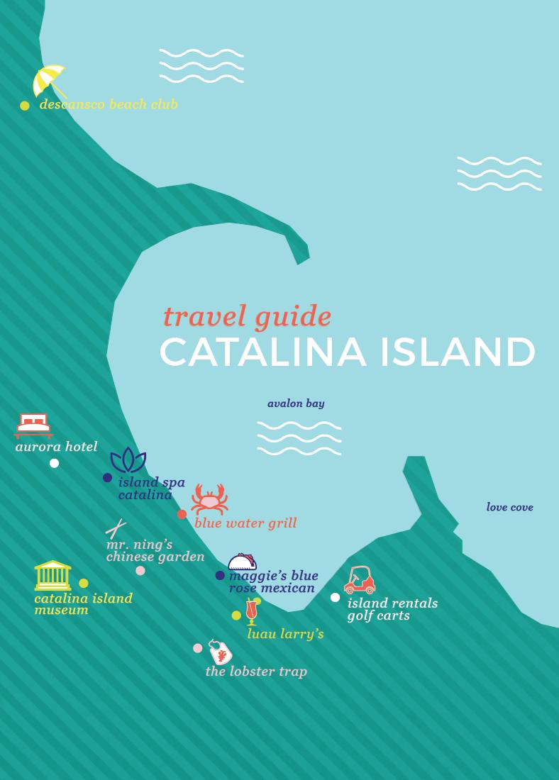 travel guides season 2 bali