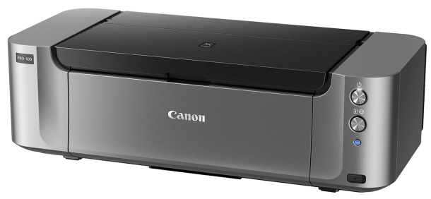 Canon Pixma Pro 100 Printer Driver Download For Windows Mac Os And Linux All Printer Drivers