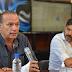 Bianco y Berni analizaron el primer día de cuarentena y anunciaron nuevas medidas
