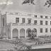 Cum arata Muzeul Institutului de Botanica al Universitatii din Cluj in 1935