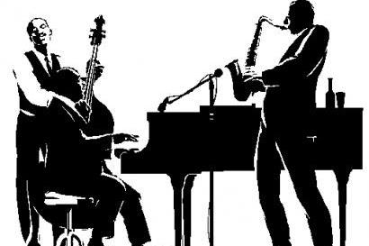 Mengenal Musik Jazz Indonesia