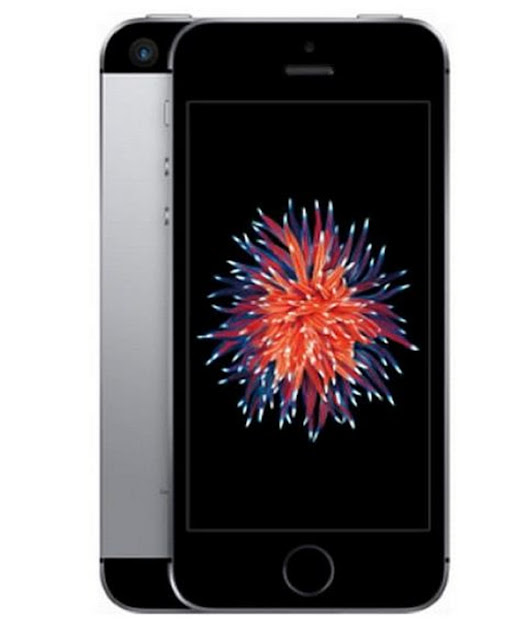 Apple iPhone SE Specs review in the First Generation