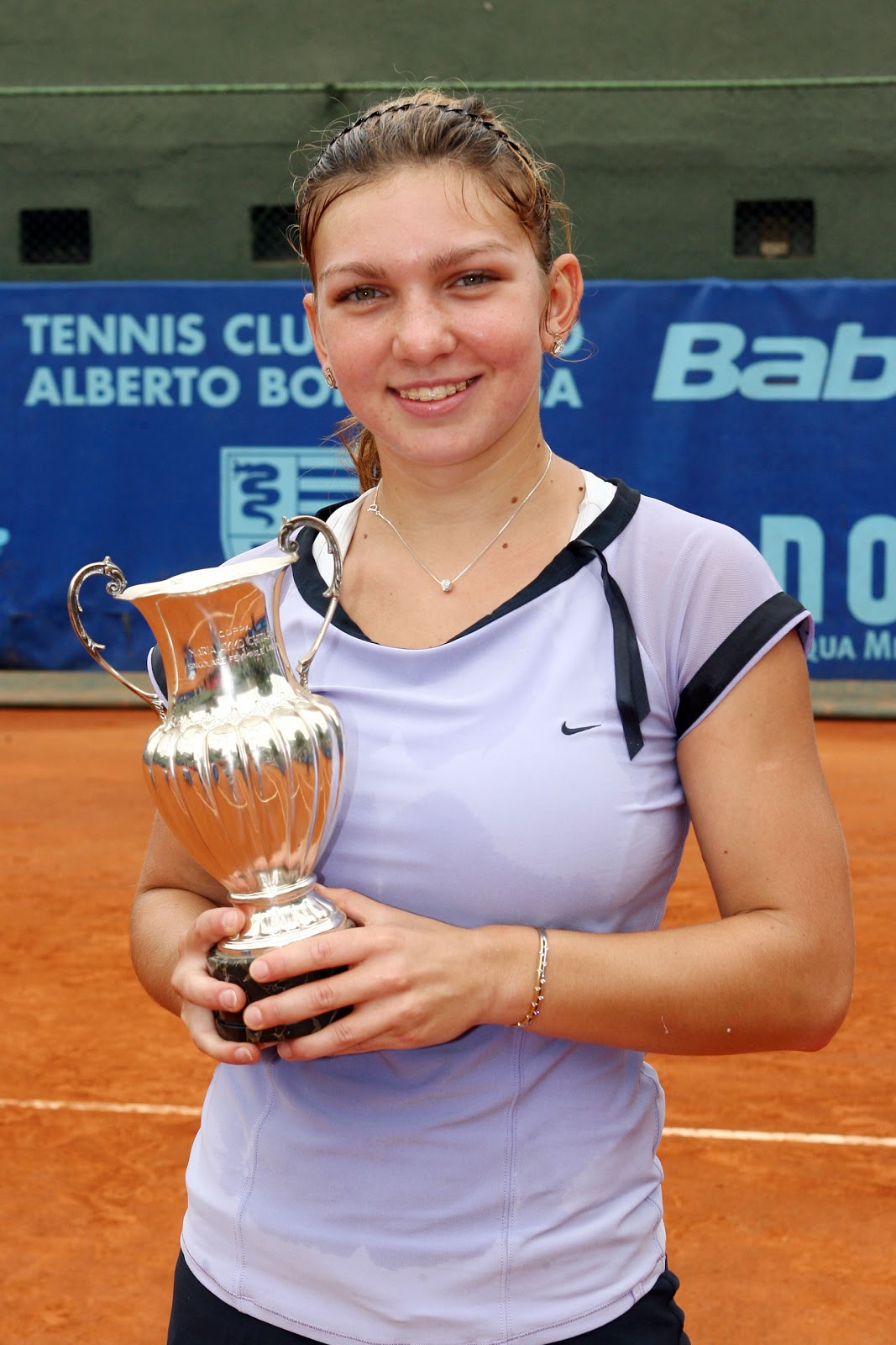 Kremlin Cup: World No.1 Simona Halep withdraws from Moscow ...