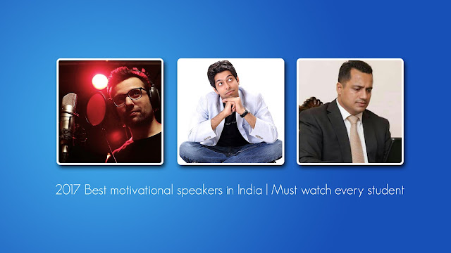 best motivational speakers  great speakers best inspirational speakers top motivational speakers  famous motivational speakers
