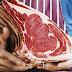Cara Praktis Menghitung Daging Hewan Qurban