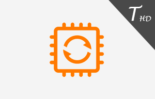 Avast Driver Updater 2.5 + Licencia (Actualiza Tus Drivers)