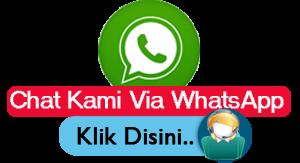 https://api.whatsapp.com/send?phone=6281252796202&text=Saya%20tertarik%20membeli%20produk%20imogen