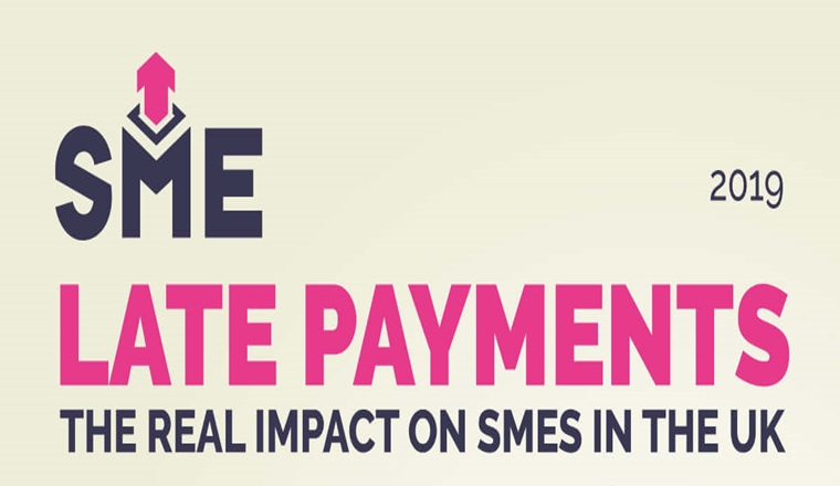 gbp234-billion-owed-to-uk-smes-in-late-payments