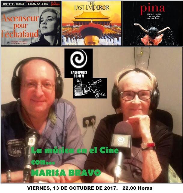 http://linternamagicasevilla.blogspot.com.es/p/radiop.html