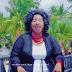 Video | Martha Anton - UMEWAFANYA WASHANGAEZE