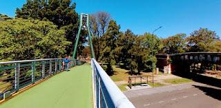 puente234