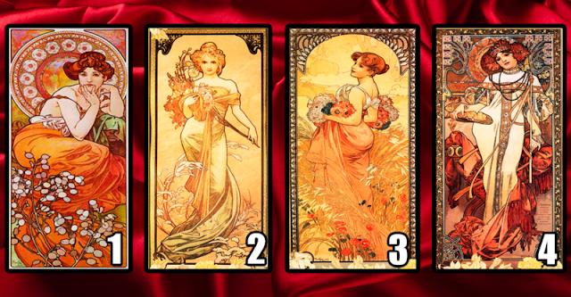 Διαλέξτε μια κάρτα