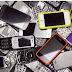Telecom Development And E-Waste Management In Nigeria