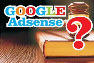 hukum-google-adsense-menurut-islam