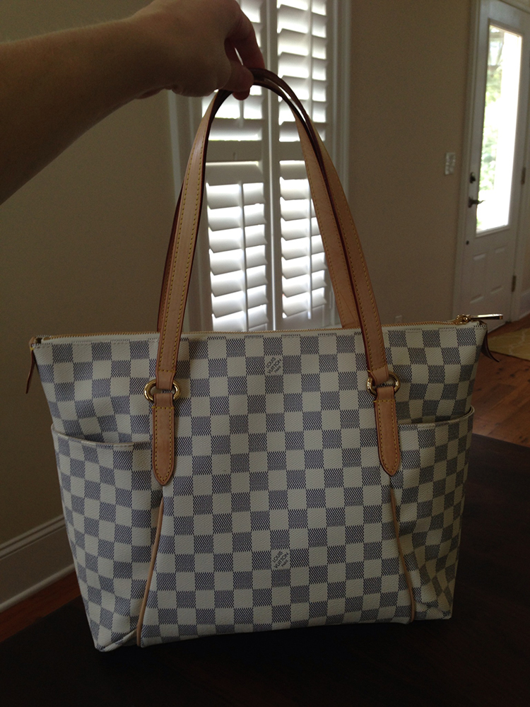 totally mm vuitton