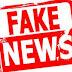 Mossoró amanhece emporcalhada de Fake News contra Alysson Bezerra
