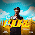 F! MUSIC: Lawjik - More (Prod. by Killertunes) | @FoshoENT_Radio