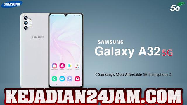 galaxy-a32-5g-jadi-ponsel-5g-paling-terjangkau-samsung