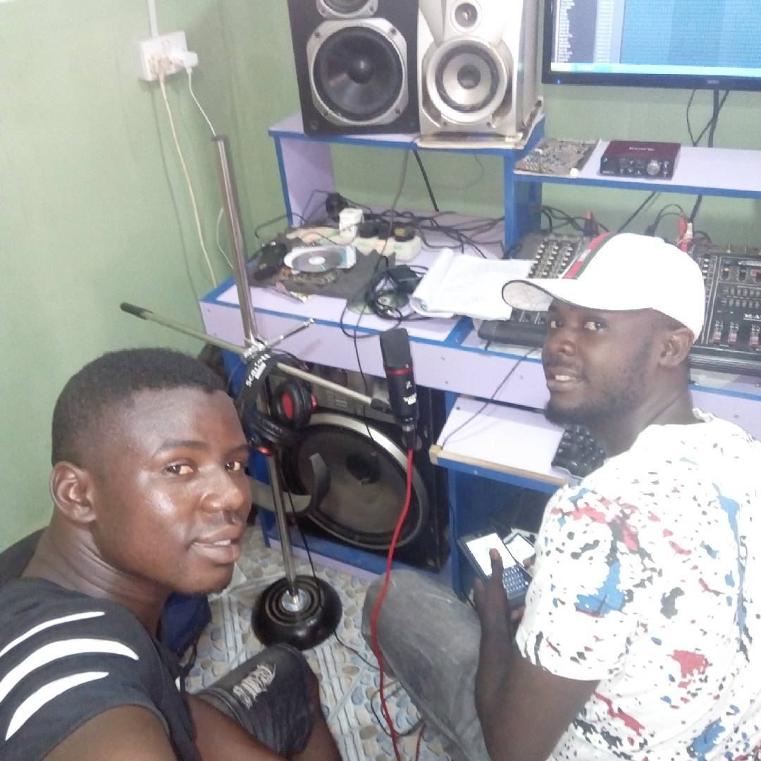 dj zubis nupe song fati kpe, dj zubis great nupe music for nupe people, Prince mk and dj zubis fati kpe,  dj zubis nupe artist, dj zubis nupe song