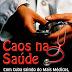 Com Cuba saindo do Mais Médicos, Acre perderá 104 profissionais