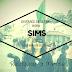 Disfarce de última hora = Sims DIY /Last minute costume = Sims DIY plumbob