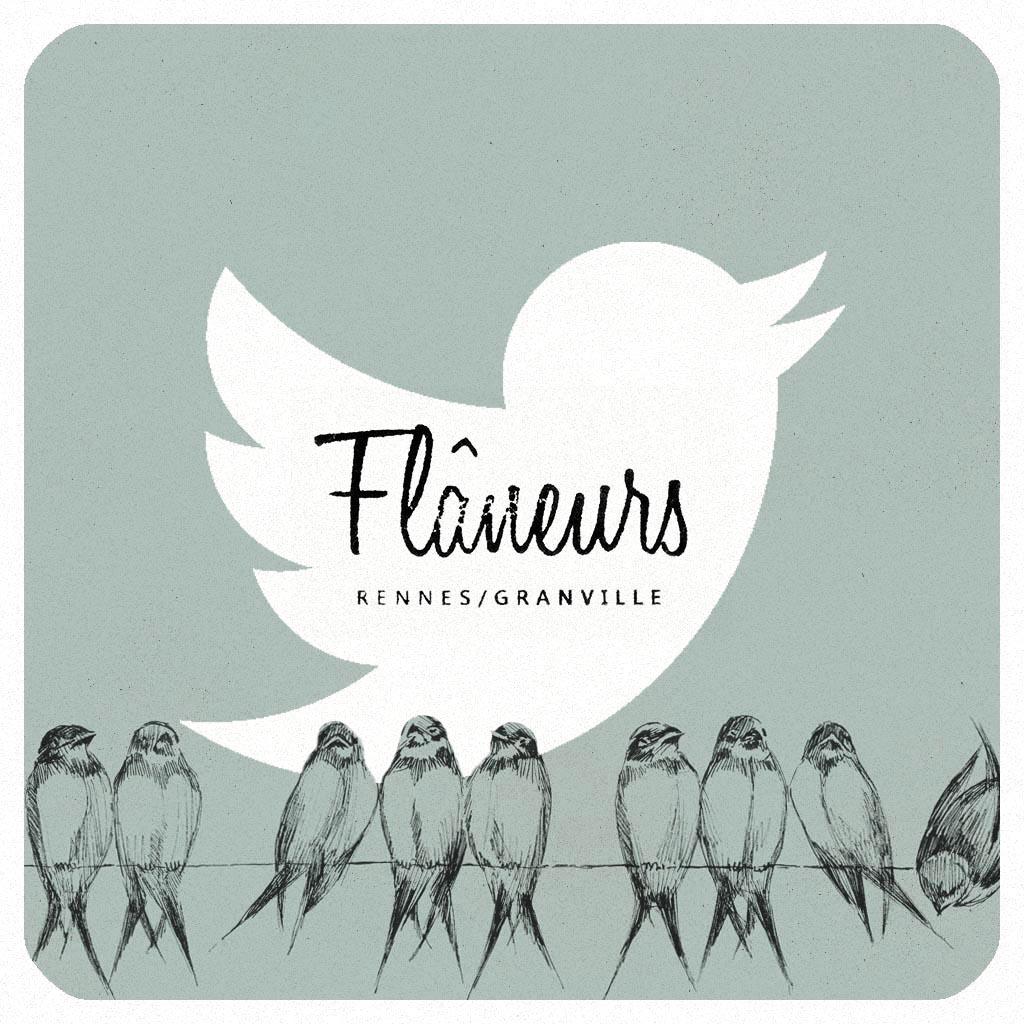 https://twitter.com/Flaneurs_shops