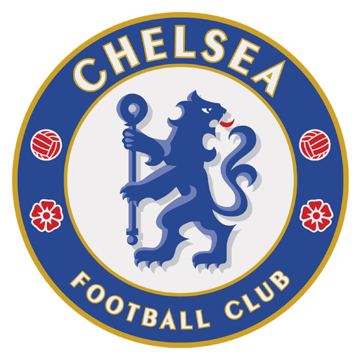 Chelsea Logo 2019-2020 For Dream League Soccer 2020