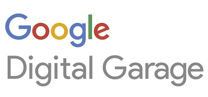 Google Free Online Course : Inspiring Leadership through Emotional Intelligence