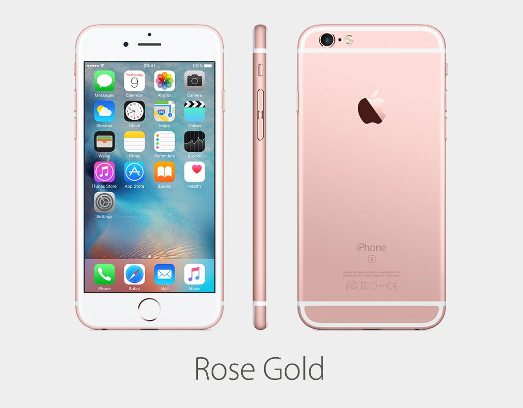 best gadgets reviews apple iphone 6s 6s plus review. Black Bedroom Furniture Sets. Home Design Ideas
