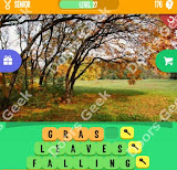 cheats, solutions, walkthrough for 1 pic 3 words level 176