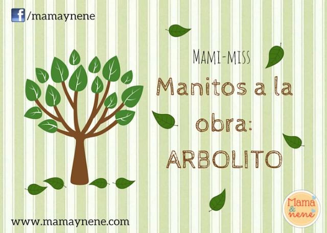 ARBOLITO-ESTIMULACION-TEMPRANA-MOTRICIDAD-MAMAYNENE