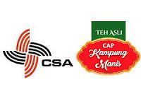 Lowongan Kerja Sales Taking Order di PT. Catur Sentosa Anugerah / CSA - Semarang