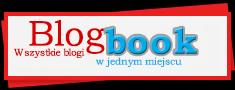 http://www.blogbook.pl/
