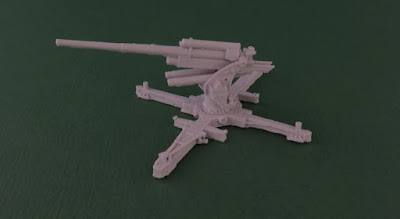 8.8cm Flak picture 3