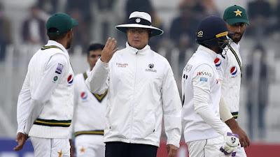 Who will win SL vs PAK 2nd Test Match