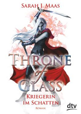 https://chillys-buchwelt.blogspot.de/2017/12/sarah-j-maas-throne-of-glass-2.html