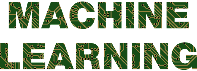 Neuralink brain microchip for creating brain computer interface