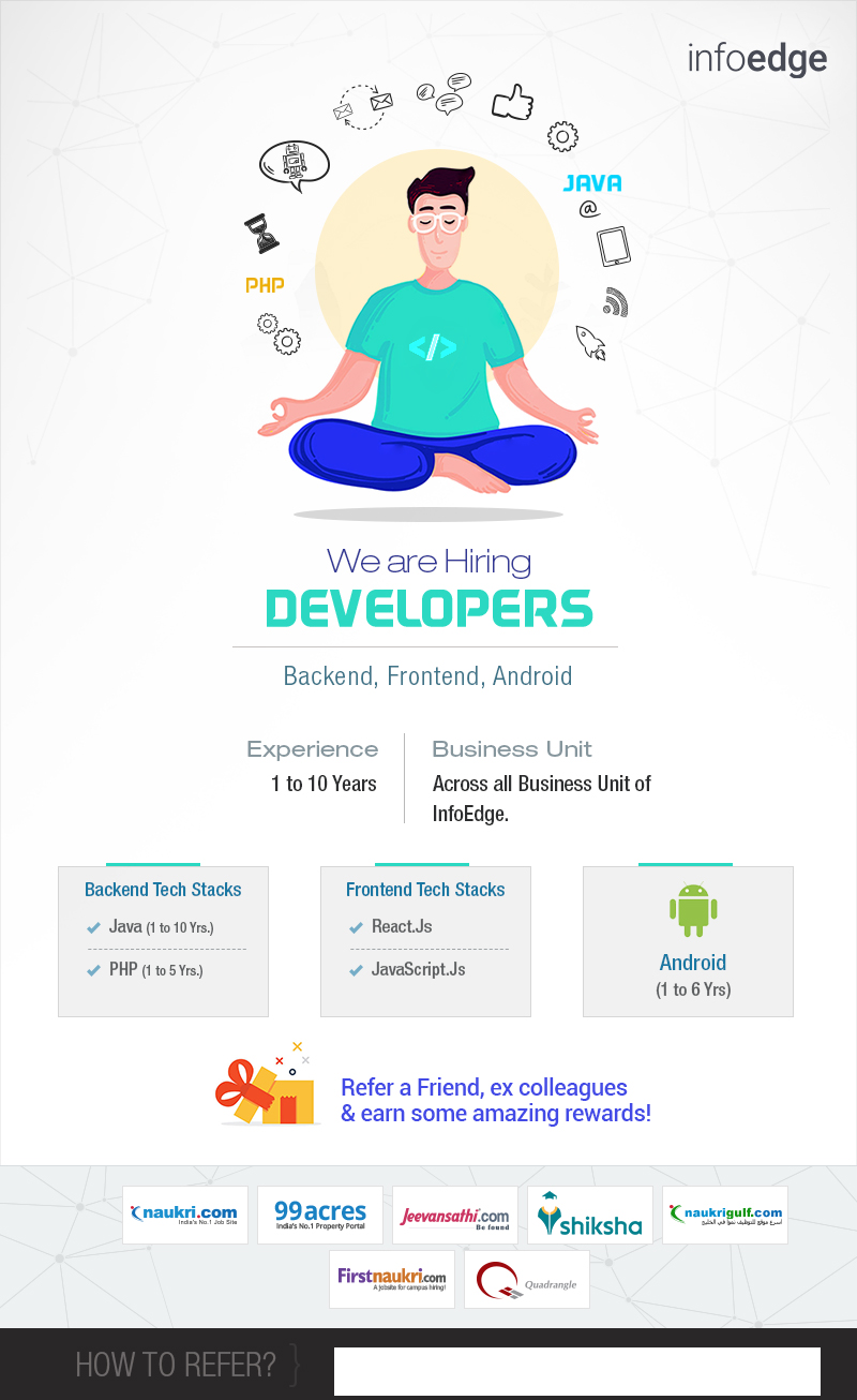iOS GEEKS | Mobile programming | Swift | Objective C | React