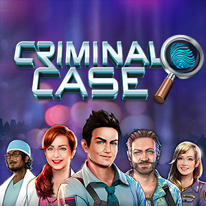 Criminal case find players gamehunters. Club.