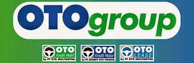 Loker OTO Group Recruitment