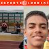 Atletismo: Atletas de Jundiaí voltam com cinco medalhas no Mundial de jovens