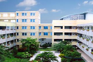 Informasi Lengkap Rumah Sakit Adi Husada Surabaya