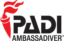 https://www.padi.com/ambassadivers