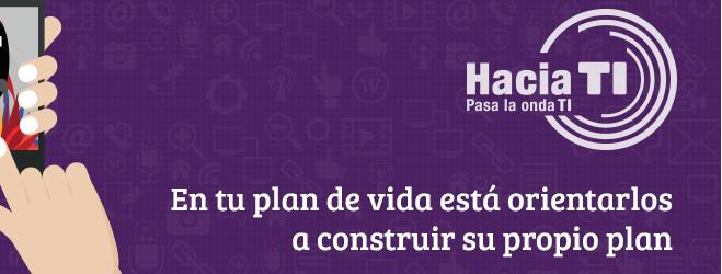 Seminario de Formación para Orientadores Escolares en Tecnologías de la Información - Colombia.